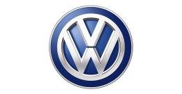 Das-neue-VW-Logo